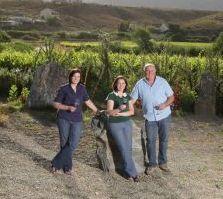 Boplaas Family Vineyards
