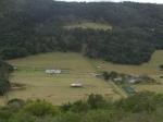 Rondevlei Guest Farm