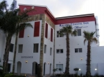 Riviera Coastal Inn & Sutie Hotel