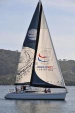 KNysna Yachtclub