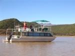 Stompdrift Dam Water Resort