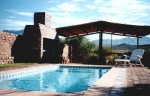 Tonnelkop Self Catering
