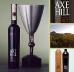 Axe Hill Wines