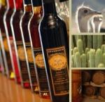 Grundheim Wines