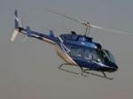 Kriek Helicopters