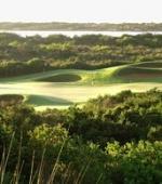 Goose Valley Golf Club