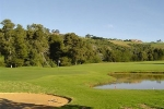 Plettenbergbay Golf Course