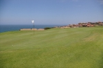 Mosselbay Golf Club