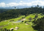 Simola Golf Course – Knysna