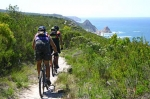 Bike-A-Bout Mountain Biking Tours