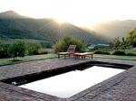 Groenfontein Guest House