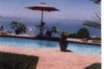 Mosselbay Guest House