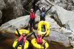Garden Route Adventure Centre